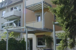balkone-qualitaet-1