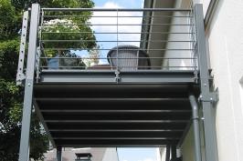 balkone-qualitaet-4