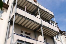 balkone-qualitaet-5