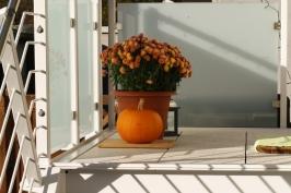 balkone-qualitaet-6