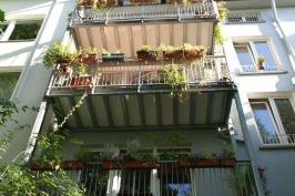 balkone-qualitaet-8