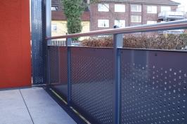 metallum-balkonbau-167