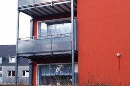 metallum-balkonbau-168