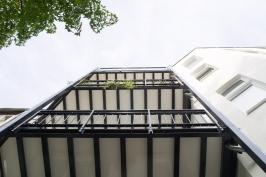 metallum-balkonbau-170