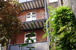 metallum-balkonbau-173