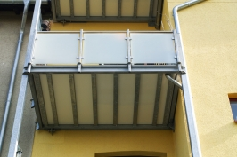 metallum-balkonbau-174