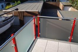 metallum-balkonbau-176