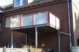 metallum-balkonbau-177