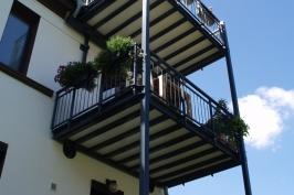 metallum-balkonbau-178