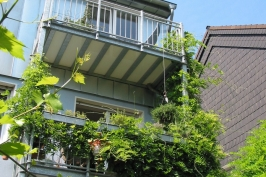 metallum-balkonbau-179