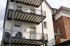 metallum-balkonbau-180