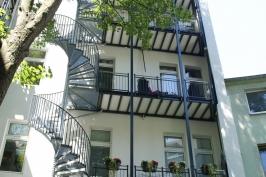 metallum-balkonbau-181