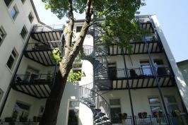 metallum-balkonbau-182