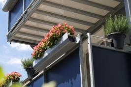 metallum-balkonbau-183