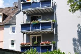 metallum-balkonbau-184