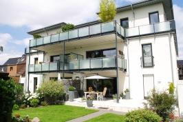 metallum-balkonbau-185