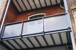 metallum-balkonbau-186