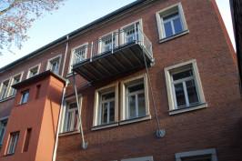 metallum-balkonbau-187