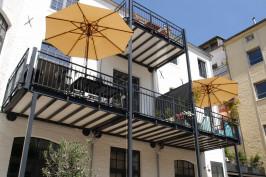 metallum-balkonbau-188